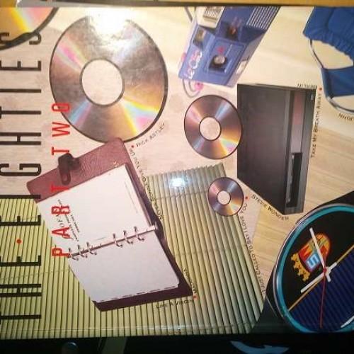 Musiknotenbuch