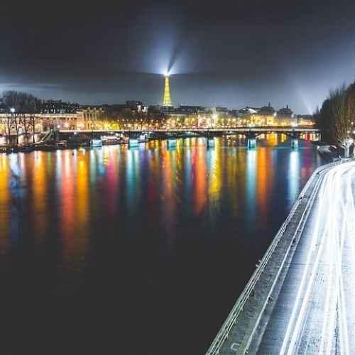 Städtereisen ab 111 Euro pro Person