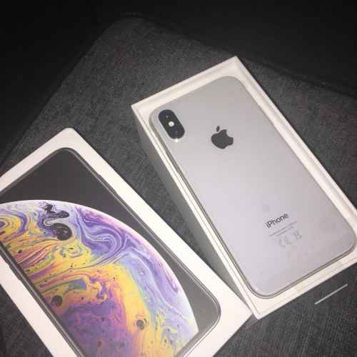Apple iPhone Xs 64gb €520 iPhone Xs Max 64gb €570 Contatta WhatsApp +44 7451 238998