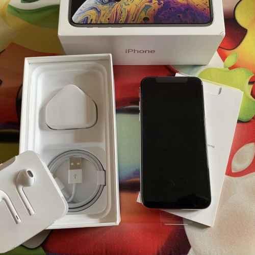 Apple iPhone Xs 64gb €499 iPhone Xs Max 64gb €520 WhatsApp +44 7451 238998