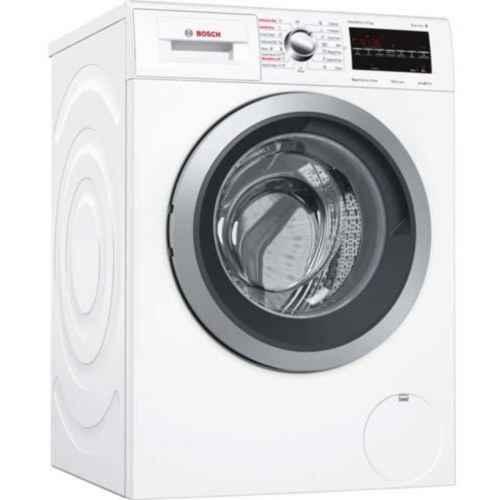 Bosch WVG30442EU Wasch-, Trockenmaschine
