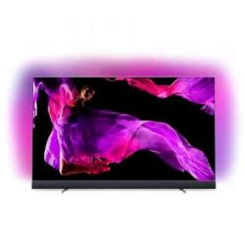 Philips 65OLED903 65 inches / 164 cm TV