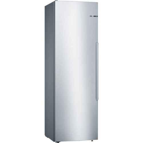 Bosch KSV36AI4P kühlgerät