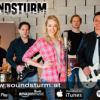Soundsturm-2017_3_komp