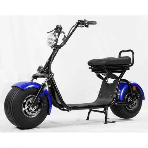 For sale Citycoco 2000w Electric Scooter
