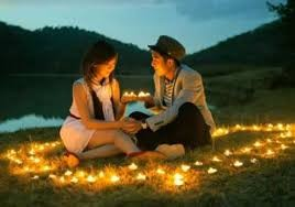27734818506 BEST ONLINE SPELL CASTER TO BRING BACK YOUR EX