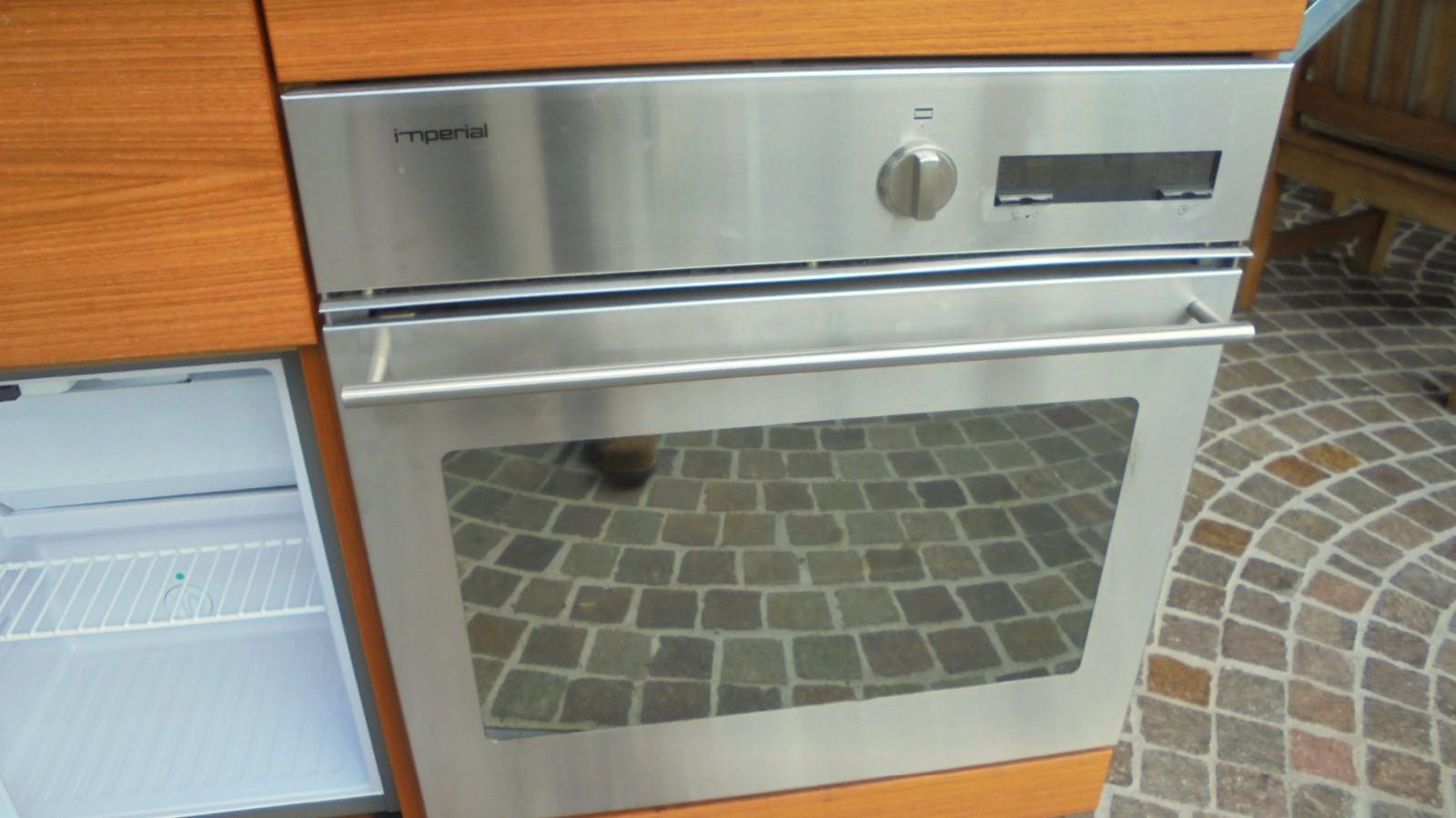Outdoor Küche Utensilien : Outdoorküche von meineoutdoorküche