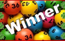 Maama hamida powerful Lottery jackpot spells,Fame and Gambling spells +27734818506 -in SOUTH AFRICA