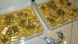 Top Purity Gold Nuggetes For Sale 98% +27613119008 in South Africa, Ghana, Zimbabwe, Jordan ,Kuwait,Turkey