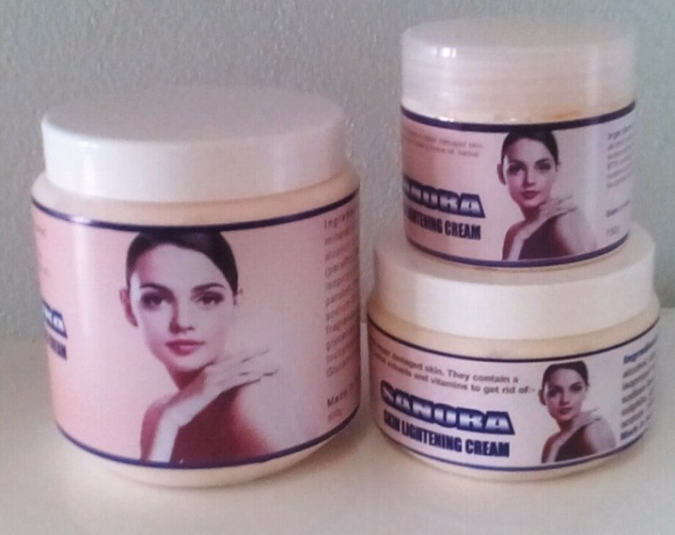 +27788775371  Beauty Plus products for permanently lighter skin in just 4 weeks of use.pills and cream in Johannesburg,