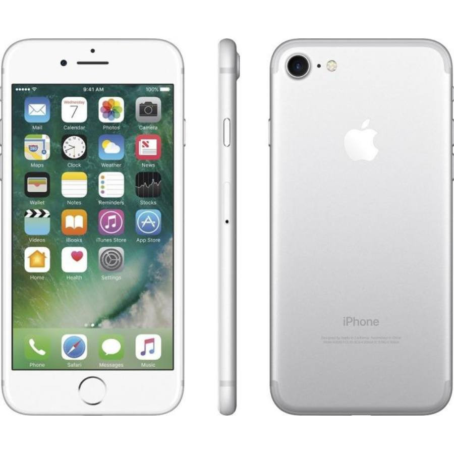 Apple iPhone 7 32GB - 2
