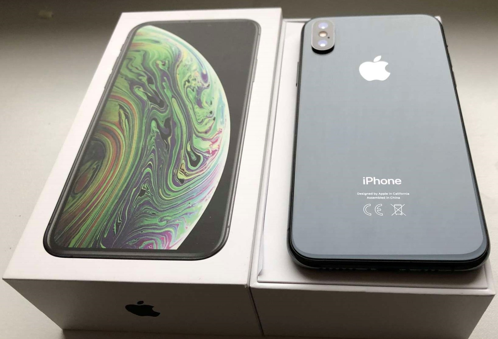 iphone-xs-64gb (2)
