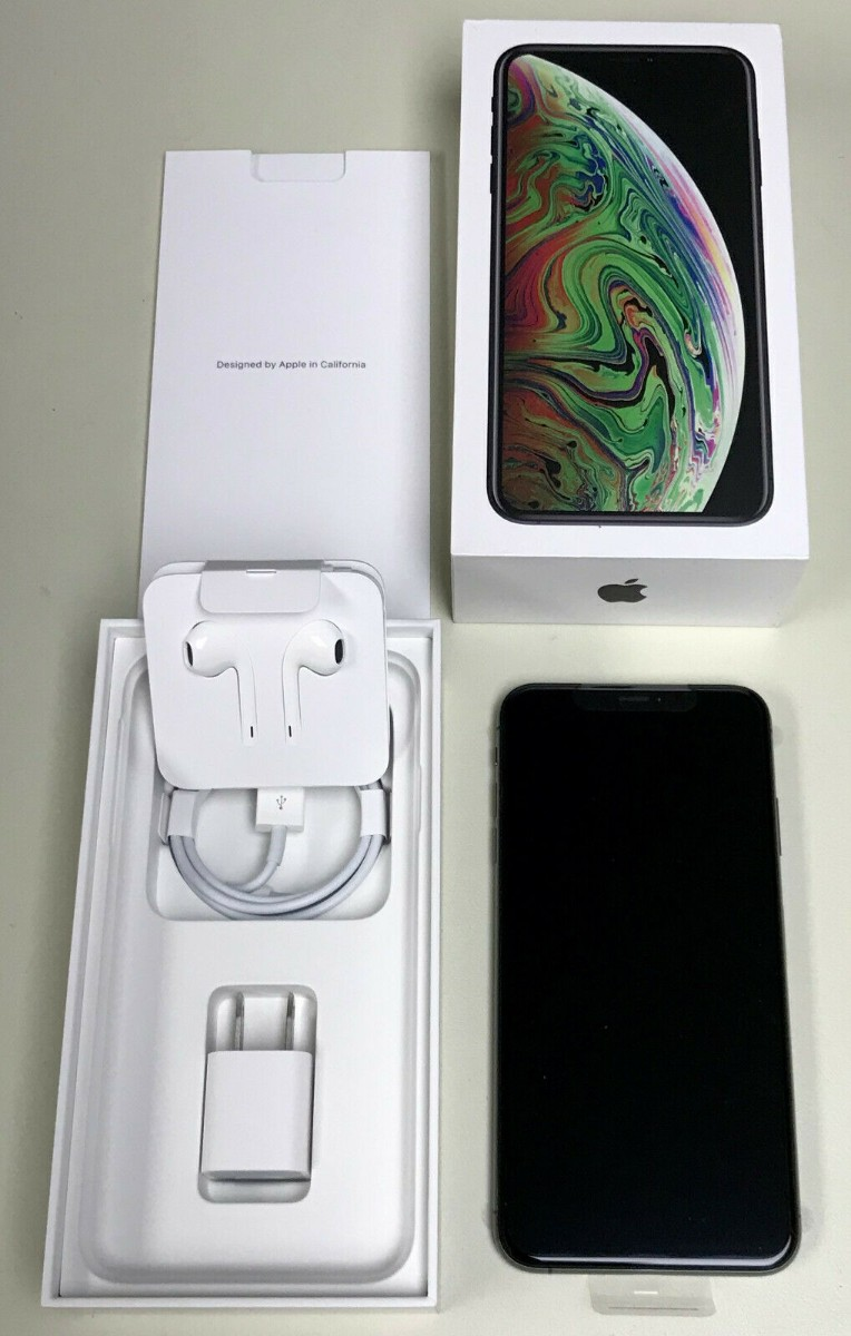 Buy iPhone Xs Max,Samsung S10 Plus