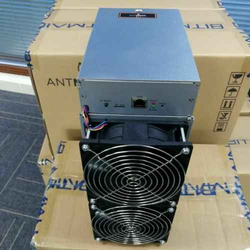Selling Bitmain Antminer S9 14th with