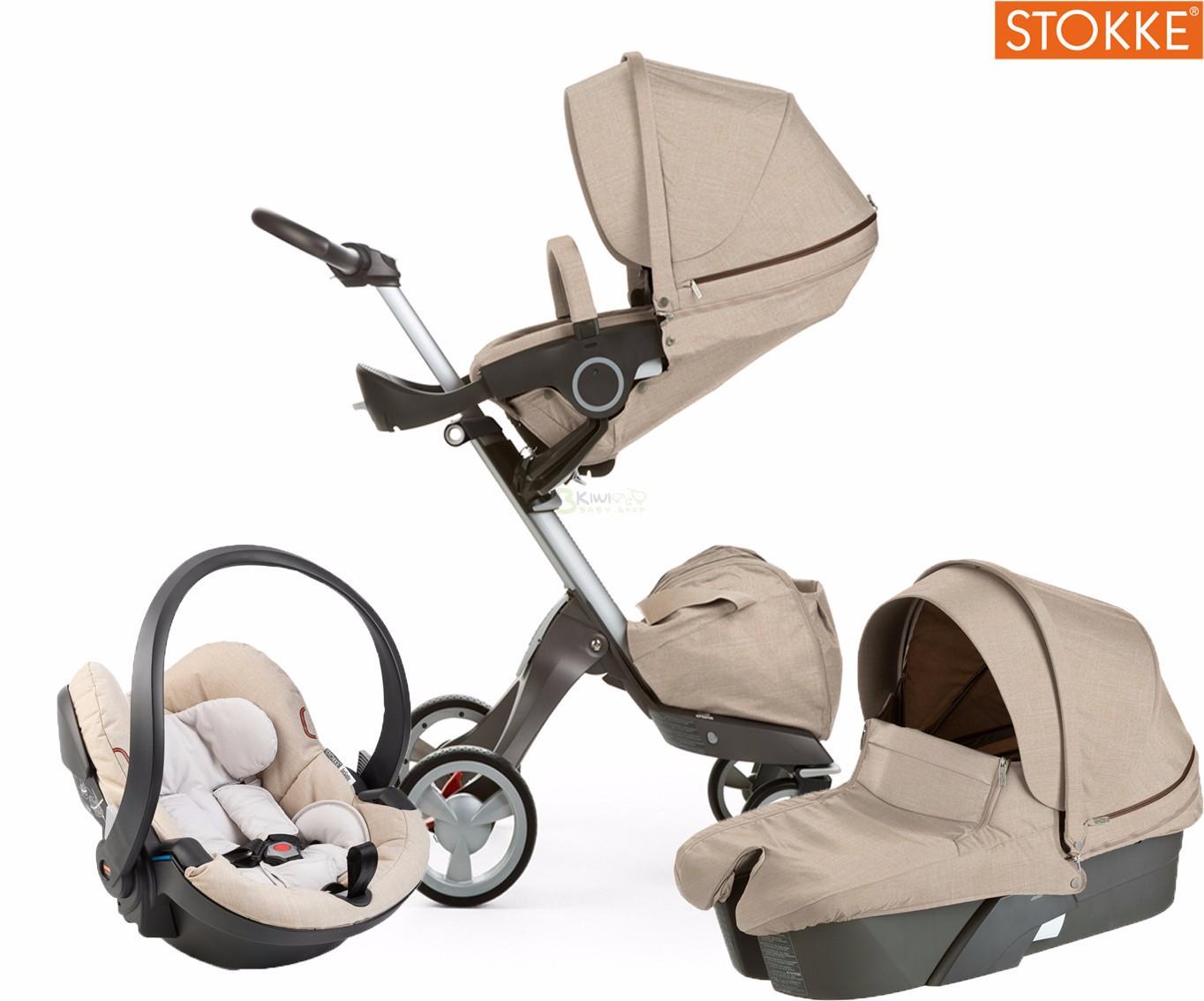 stokke xplory v4 neugeborenen kinderwagen transport scheibbs suchergebnisse. Black Bedroom Furniture Sets. Home Design Ideas