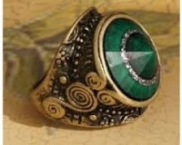 powerful magic rings for money,power,fame,business,love call +27630654559 in hawaii,texas,nevada,michighan,canada,australia,austria,malyasia.